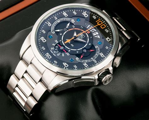 tag heuer watches tag heuer luxury watches pro watches