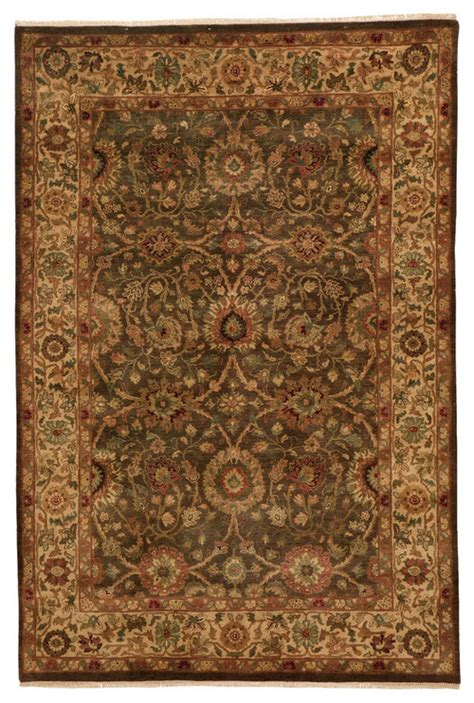 Sunroom Rugs coordinate sunroom area rug with living room area rug