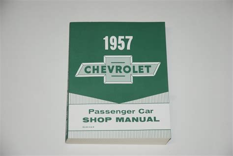 Helm Gm All Type you re gonna need to read the manual part 1 hotrod hotline