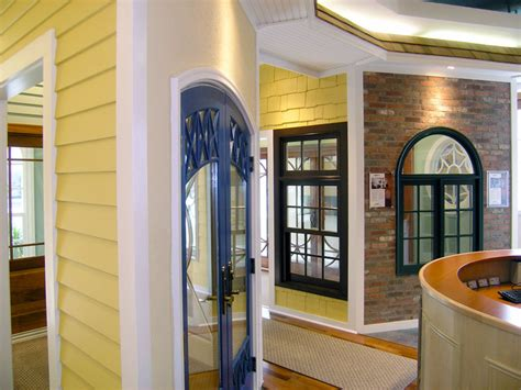 Marvin Windows And Doors Canada by Marvin Windows And Doors Canada Images Booth Design Award