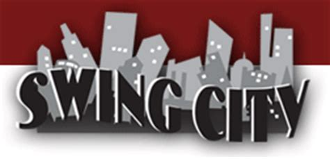 swing city boston wannadance com quot swing city quot dancing in boston with live bands