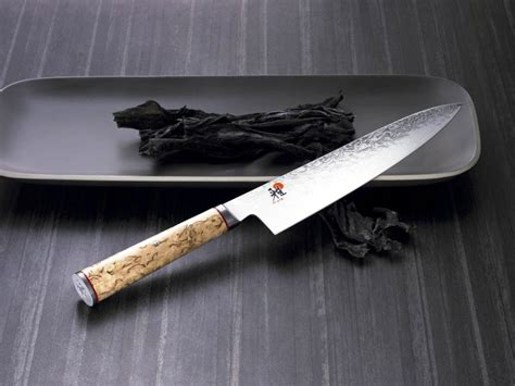 best kitchen knives in the world victorinox kitchen knives best kitchen knives in the