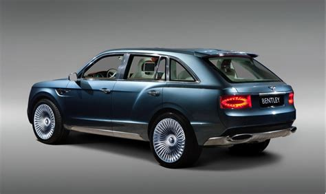 future bentley bentley designer lays out brand s future plans