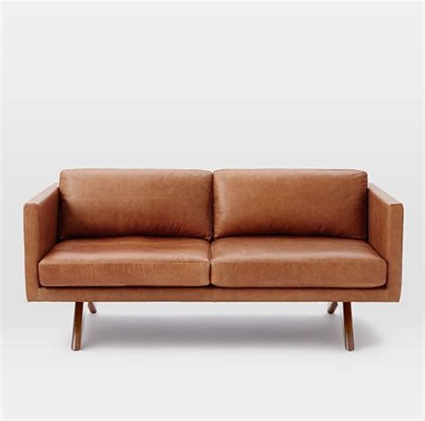cyber monday sofa sale the best home design sales for cyber monday starting now