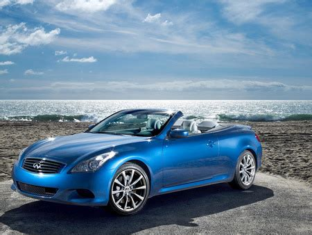infinity car blue blue infiniti g infiniti cars background wallpapers on
