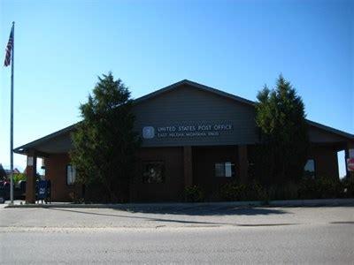 east helena mt 59635 u s post offices on waymarking