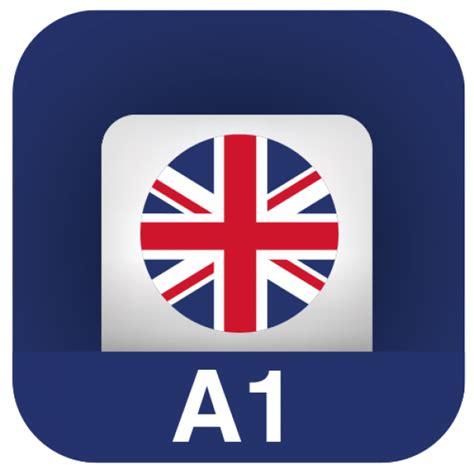 test inglese a1 lingua inglese a1 principiante