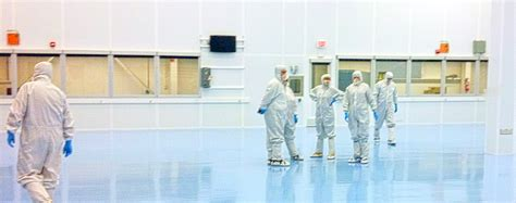 clean room specialists modular hardwall softwall cleanrooms cleanair solutions inc