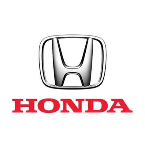 car logo honda transparent png stickpng
