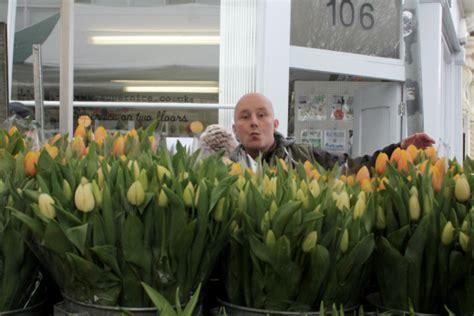 mercato dei fiori londra columbia road flower market londra chiama italia