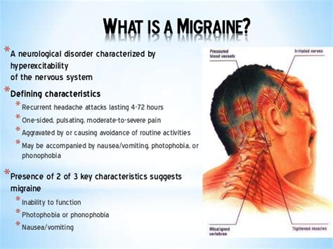 Why Do You Get Headaches When You Detox by You And Your Headache Notes Page