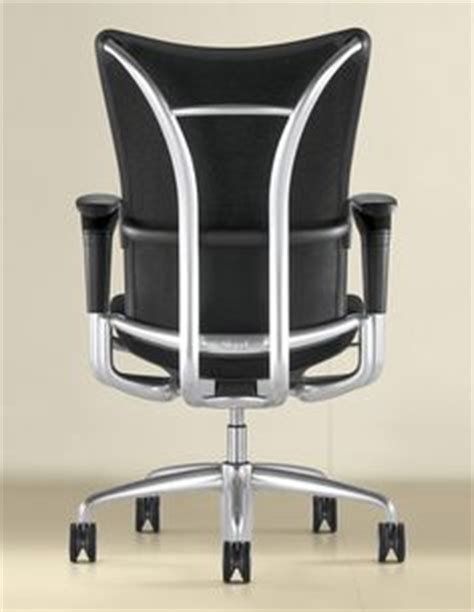 Allsteel Office Chair 19 by 1000 Images About 19 On Office Furniture