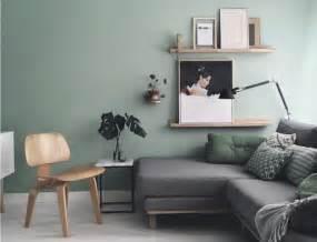 Superb Salon Blanc Et Taupe 14 Palette couleur salon canapé