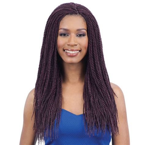 crochet braids crochet hair braiding hair divatress pin twist 18 quot freetress synthetic pre loop crochet braid