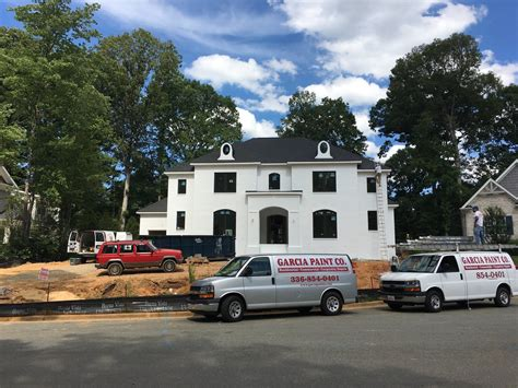 house painters greensboro nc painting contractor greensboro nc power washing carpentry work