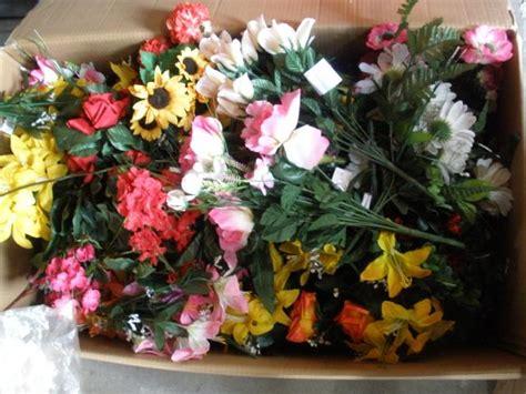 fiori artificiali fiori artificiali gpgmarket