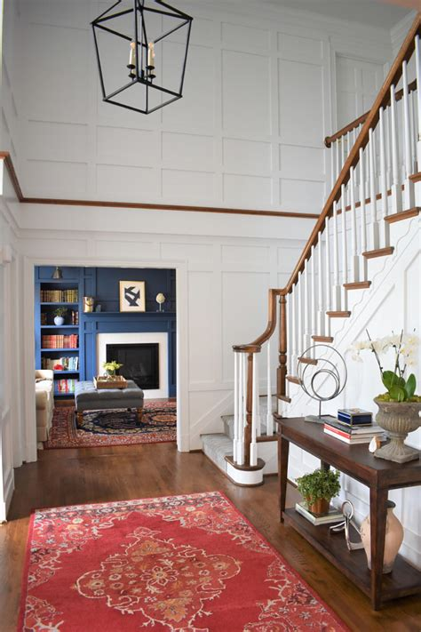 country home renovation home bunch interior design ideas