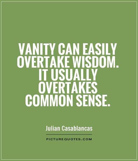 s day common sense media 25 best common sense quotes on common sense