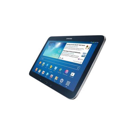 Tablet Samsung Galaxy Tab 3 10 1 16gb samsung galaxy tab 3