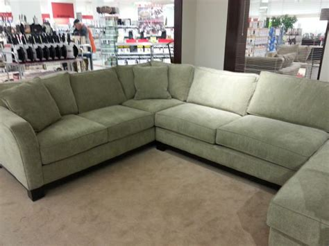 Kenton Fabric Sofa Sage Sofa Menzilperde Net Kenton Fabric Sofa