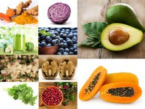 inflammation and chronic disease top 10 anti inflammatory foods