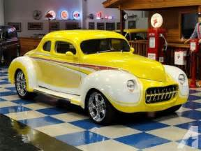 used cars in new braunfels tx 1939 ford coupe grey white yellow 1939 ford