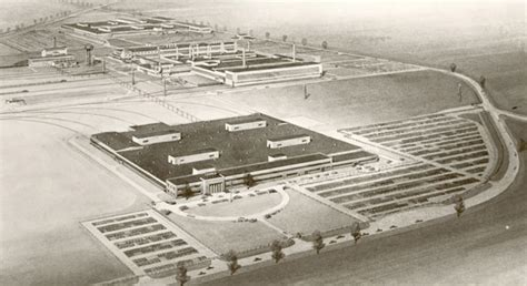 ford cleveland engine plant 2 closing