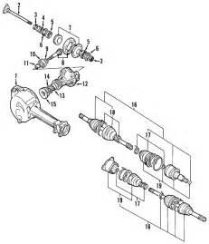 1999 suzuki grand vitara parts diagram 1999 free engine