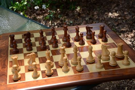 nice chess sets nice chess sets nice chess set 1330