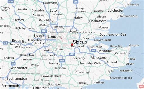 houses to buy in sidcup image gallery sidcup england