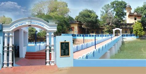 In Thanjavur For Mba by Government College For Autonomous Kumbakonam
