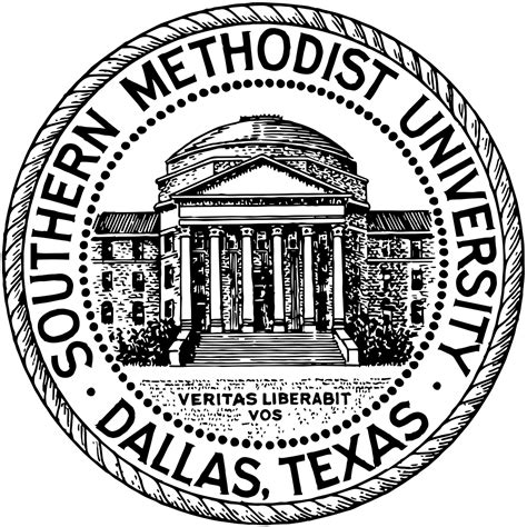 Southern Methodist Cox Mba by Southern Methodist