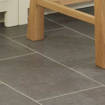 Bathroom And Kitchen Carpet 28 Best Images About Flooring On