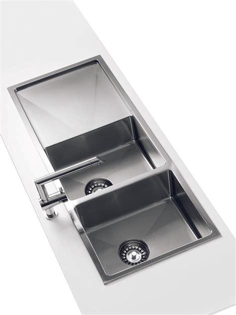 Kitchen Sink Gadgets Afa Exact 1208 Inset Sink Kitchen Option 2 Kitchen Sinks