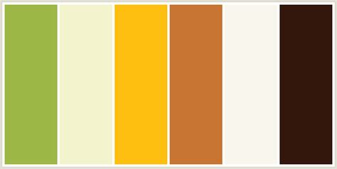yellow color schemes yellow orange color www pixshark com images galleries