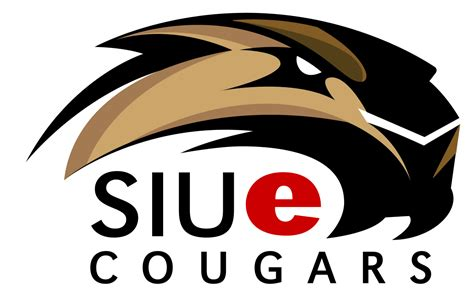 Siue Search Siu Edwardsville Cougars