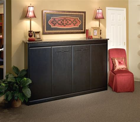 what is a murphy bed murphy beds photo gallery more space place