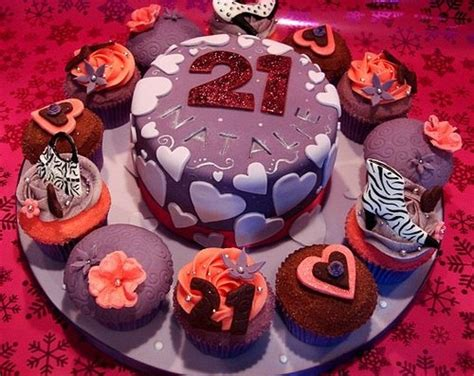 colour themes for 21st birthday making your day special 21st birthday party ideas 21st