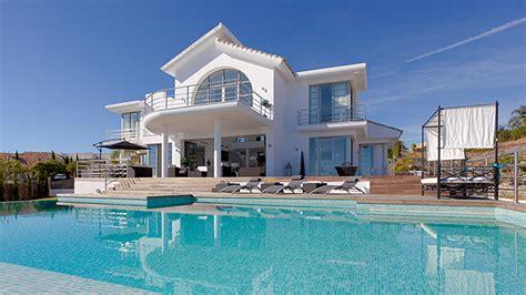 Villa Fernan   Villa à louer à Andalousie, Malaga   VillaNovo
