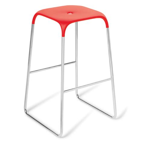 Bobo Furniture by Bobo Stool Eclectic Furniture