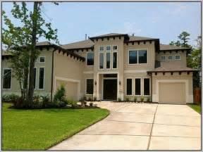 exterior paint color schemes stucco painting best home red brick exterior color schemes painting best home