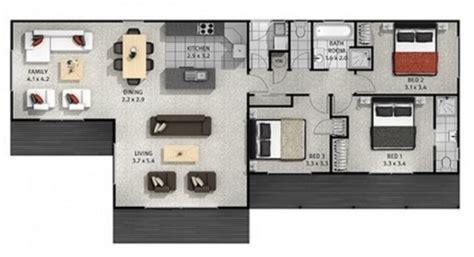 cuanto cuesta hacer una casa moderna planos de casas cuanto cuesta una casa en guatemala cuanto cuesta una