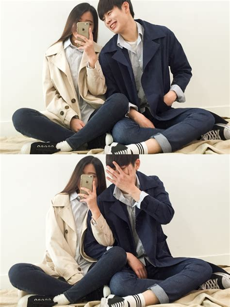 Couples 4 Couples Korean Fashion Official Korean Fashion