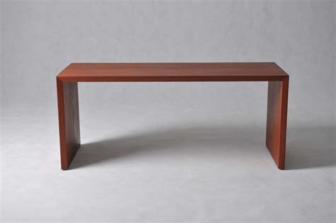bench press table coffee table bench