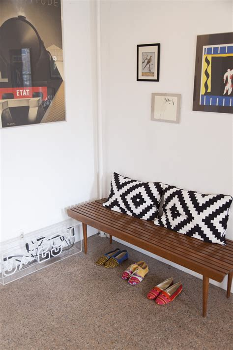 west elm carroll bench 100 west elm carroll bench how to decorate your