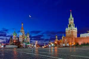 moscow wallpapers images photos pictures backgrounds