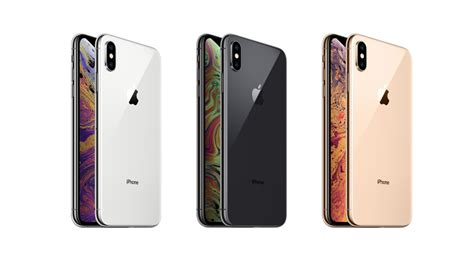 samsung galaxy note 9 vs iphone xs max comparing two new flagships from the brands on