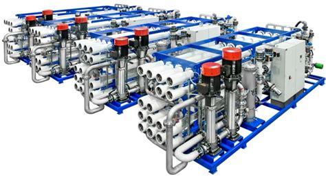 Desalite Dm 8040lp Membrane Ro seven seas solutions