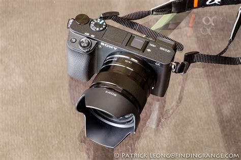 Sony Lens E 35mm F1 8 Oss sony e 35mm f1 8 oss lens review