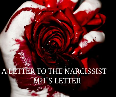 up letter to a narcissist up letter to a narcissist 28 images best 25 dear
